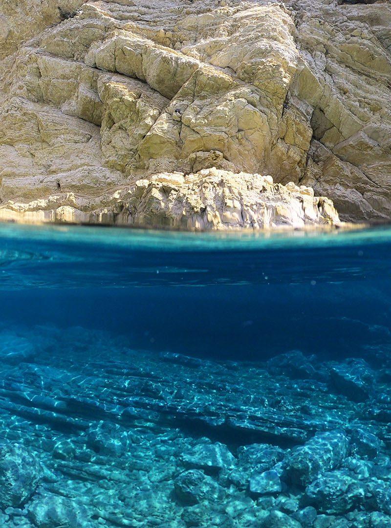 South Naxos-large